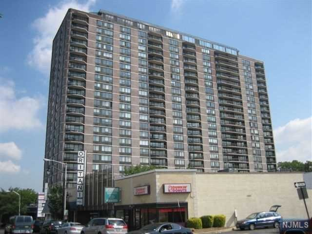 770 Anderson Ave 17G, Cliffside Park, NJ 07010
