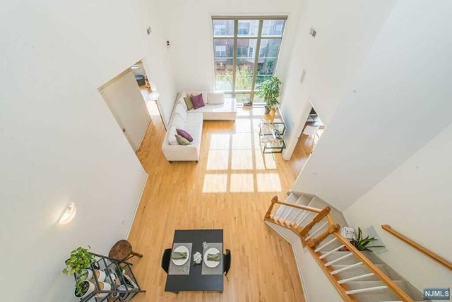 26 Ave At Port Imperial 410, West New York, NJ 07093