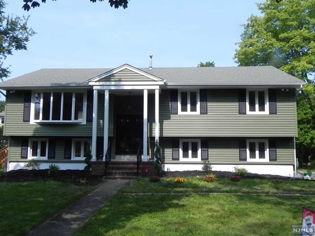 377 Chelsea St, Paramus, NJ 07652