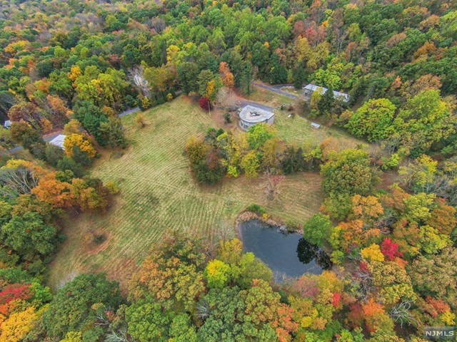 Land / Lots for Sale at 4 Amackassin Rd 4 Amackassin Rd Blairstown, New Jersey 07825 United States