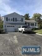 9 Tuers Pl, Montclair, NJ 07043