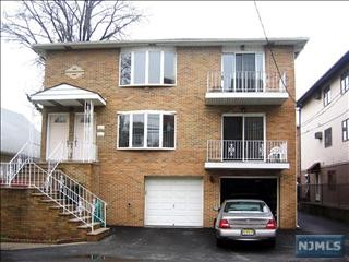 215 Crescent Ln 1st, Cliffside Park, NJ 07010