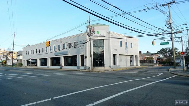 2400 Lemoine Ave, Fort Lee, NJ 07024