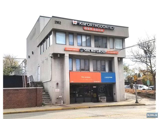 2182 Lemoine Ave, Fort Lee, NJ 07024