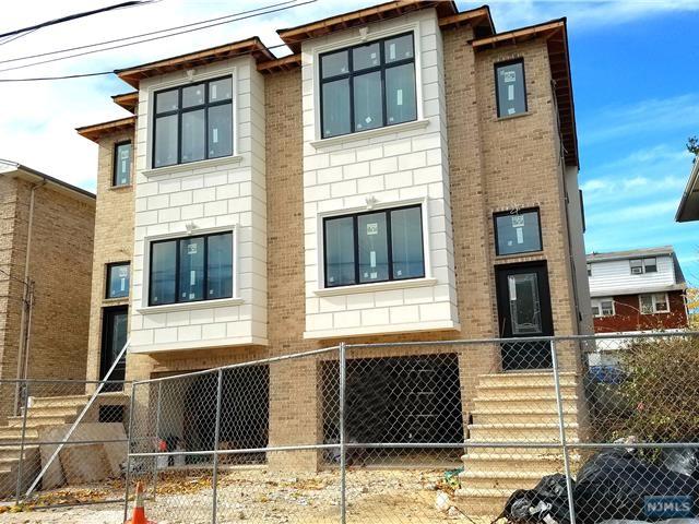 801-803 Glen Rd, Cliffside Park, NJ 07010