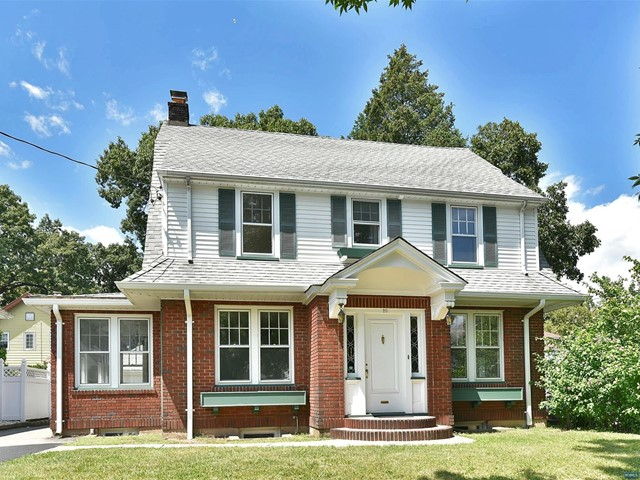 20 Courier Pl, Rutherford, NJ 07070