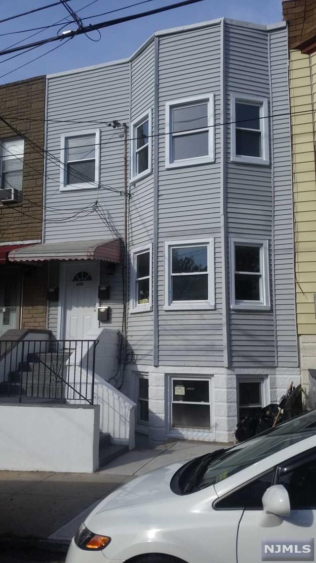 6115 Washington St 1, West New York, NJ 07093
