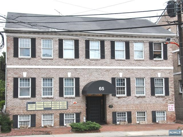 Commercial / Office for Sale at 65 North Maple Avenue 65 North Maple Avenue Ridgewood, New Jersey 07450 United States