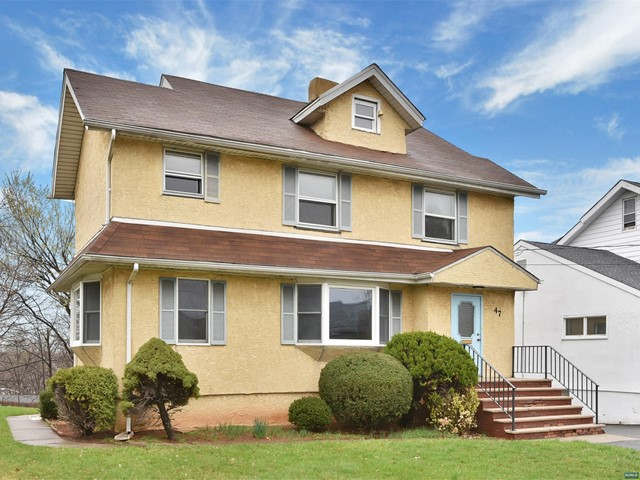Commercial / Office for Sale at 47 Summit Avenue 47 Summit Avenue Hackensack, New Jersey 07601 United States