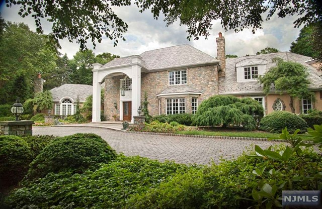Additional photo for property listing at 104 East Saddle River Road 104 East Saddle River Road Saddle River, New Jersey 07458 United States