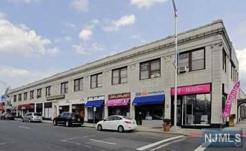 Commercial for Sale at None, 286-302 Main Street 286-302 Main Street Hackensack, New Jersey 07601 United States