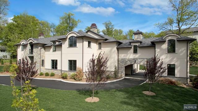Rental Communities for Rent at 76 Devon Road 76 Devon Road Tenafly, New Jersey 07670 United States