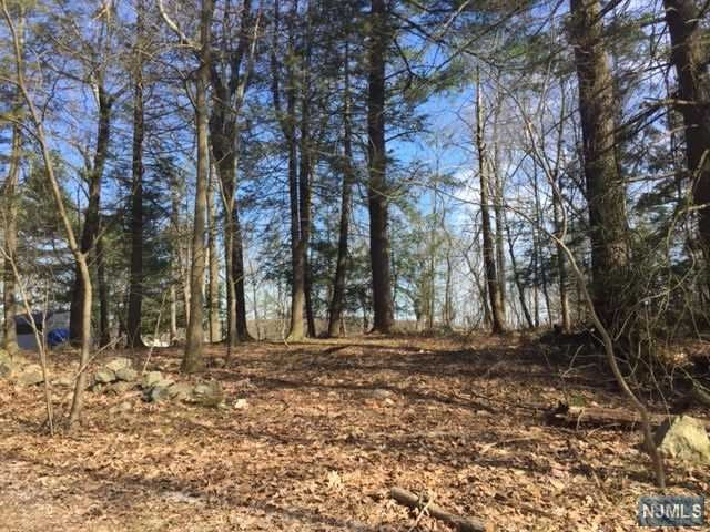 Land / Lots for Sale at 0 Carmel Road 0 Carmel Road West Milford, New Jersey 07421 United States