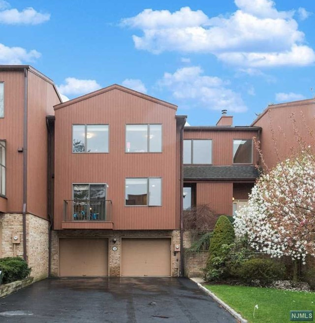 34 Sutton Pl, 34 - Englewood, New Jersey