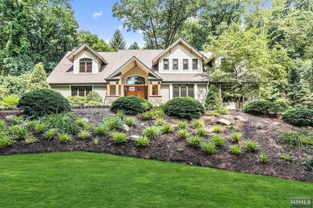 469 Hartung Dr - Wyckoff, New Jersey