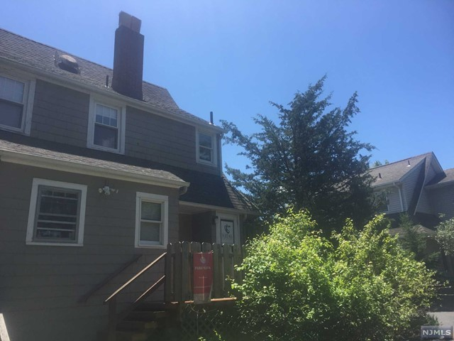 Commercial / Office for Sale at 43 Spring Street 43 Spring Street Ramsey, New Jersey 07446 United States