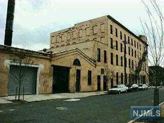 Additional photo for property listing at Contact for Address  Newark, New Jersey 07103 United States