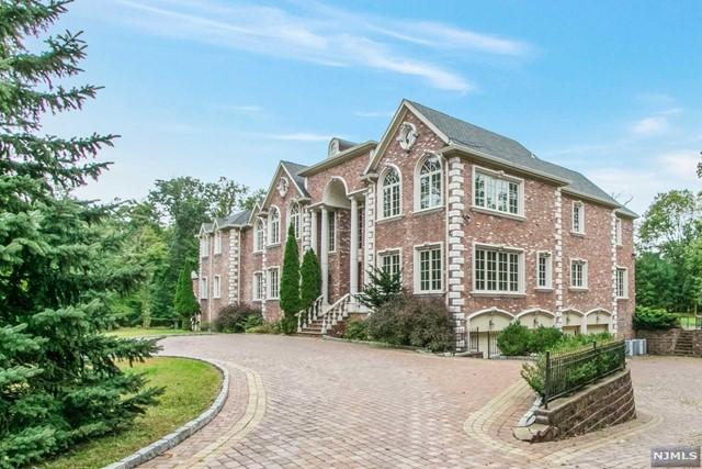 Rental Communities for Rent at 24 Tulip Tree Lane 24 Tulip Tree Lane Alpine, New Jersey 07620 United States