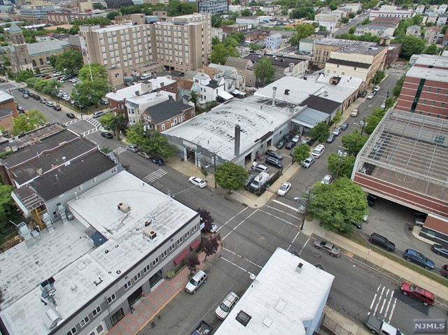 Additional photo for property listing at 66-88 Hecker Street 66-88 Hecker Street Newark, New Jersey 07103 United States