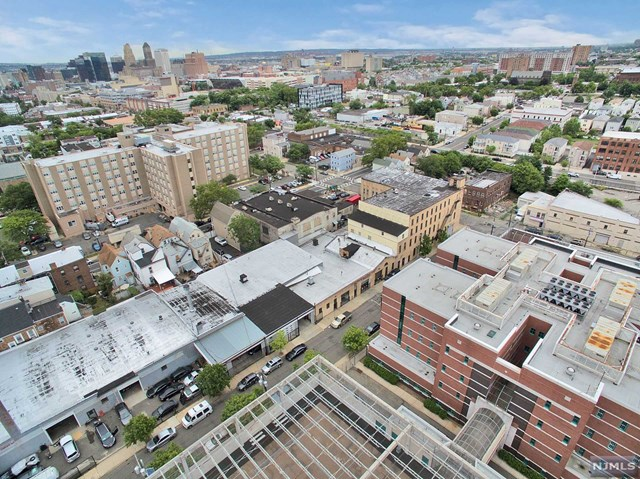 Additional photo for property listing at 33-39 Dickerson Street Newark, New Jersey 07103 United States