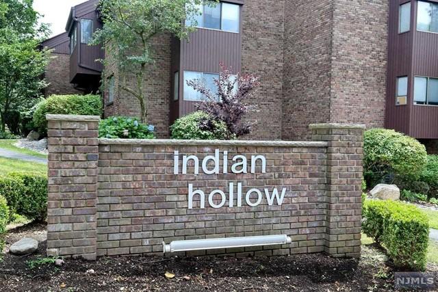 149 Indian Hollow Ct, 149 BLD 8 - Mahwah, New Jersey