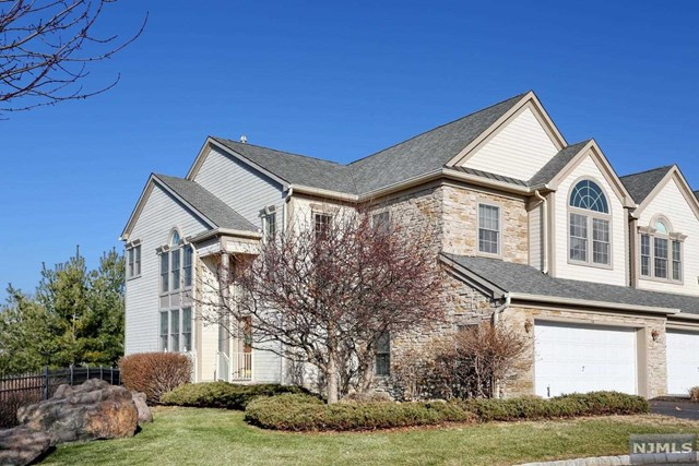 Rental Communities for Rent at Contact for Address North Haledon, New Jersey 07508 United States