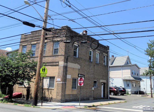 Commercial / Office for Sale at 57 Locust Avenue 57 Locust Avenue Wallington, New Jersey 07057 United States