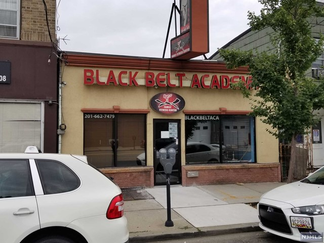 Commercial / Office for Sale at 5906 Kennedy Boulevard 5906 Kennedy Boulevard West New York, New Jersey 07093 United States