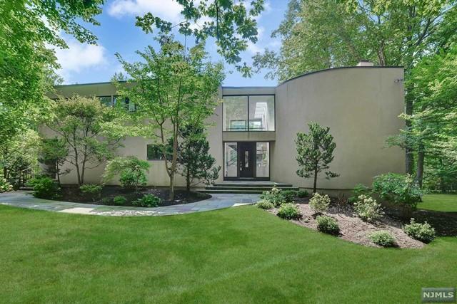 Rental Communities for Rent at 16 Ellens Way 16 Ellens Way Alpine, New Jersey 07620 United States