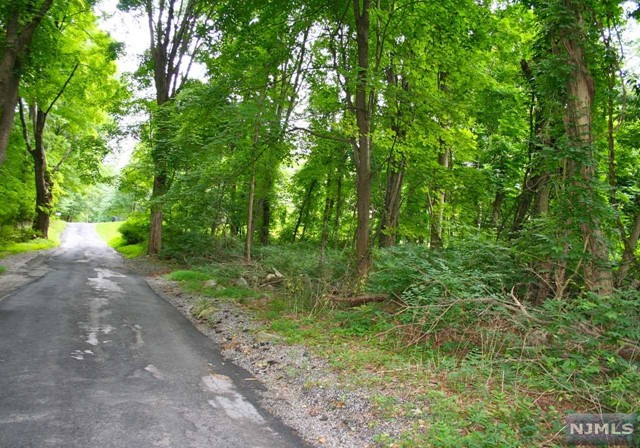 Land / Lots for Sale at 11 Payne Road 11 Payne Road Andover Township, New Jersey 07860 United States
