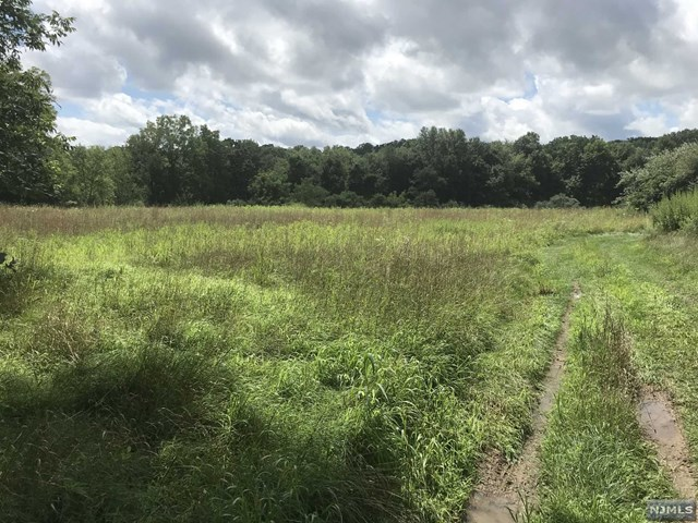 Land / Lots for Sale at 160 Newton Sparta Road 160 Newton Sparta Road Andover Township, New Jersey 07860 United States