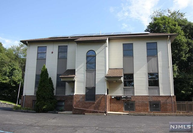 Commercial / Office for Sale at 48 - C Ringwood Avenue 48 - C Ringwood Avenue Ringwood, New Jersey 07456 United States