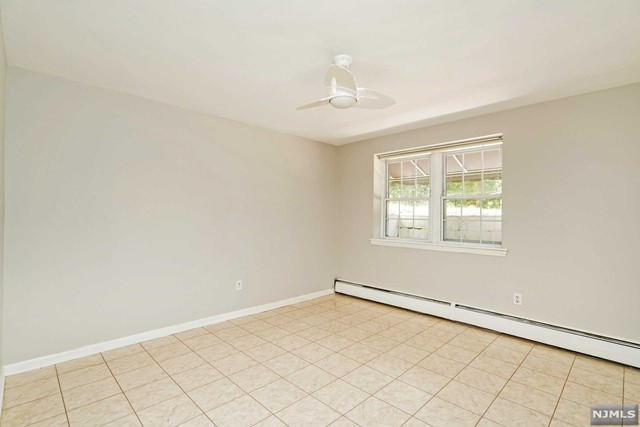 Additional photo for property listing at 14 Arrowhead Lane 14 Arrowhead Lane Saddle River, New Jersey 07458 United States