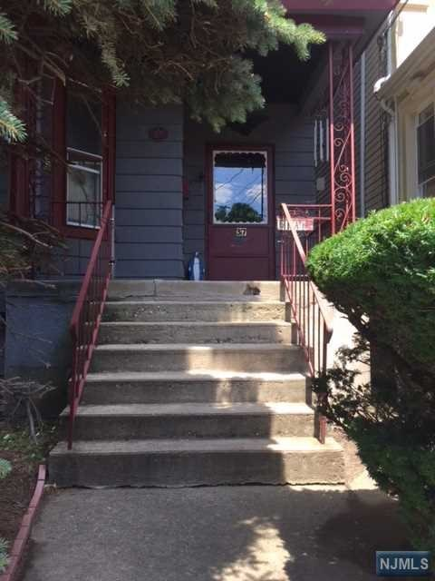 37 Hilliard Ave - Edgewater, New Jersey