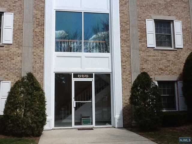 Commercial / Office for Sale at Contact for Address Midland Park, New Jersey 07432 United States