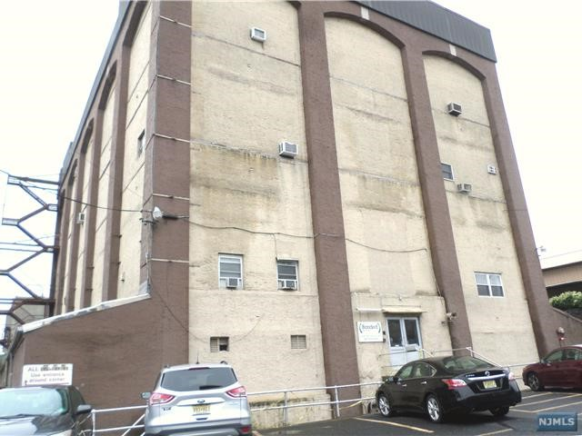 Commercial for Sale at None, 504 Jane Street 504 Jane Street Fort Lee, New Jersey 07024 United States
