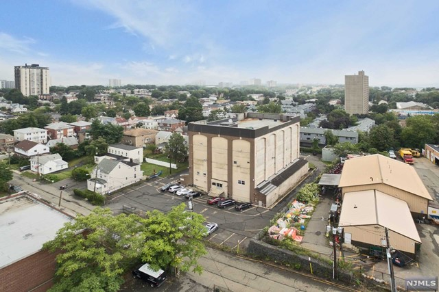 Land for Sale at 504 Jane Street 504 Jane Street Fort Lee, New Jersey 07024 United States