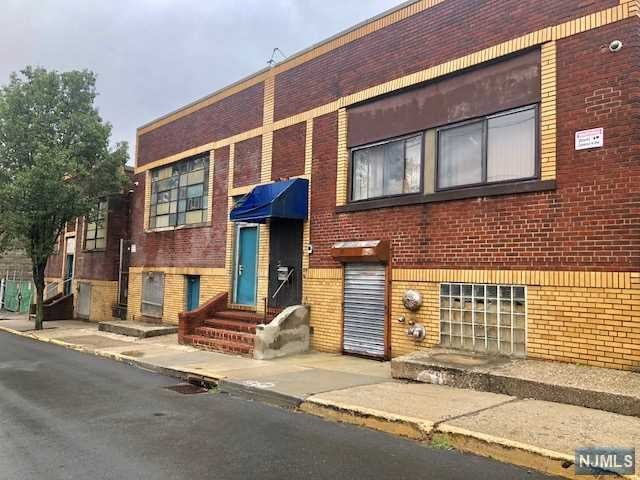 Commercial / Office for Sale at 6211-19 Madison Street West New York, New Jersey 07093 United States