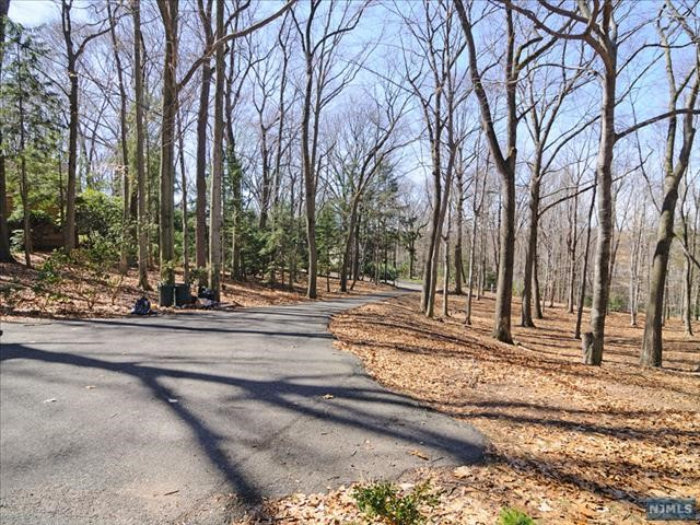 Land / Lots for Sale at 11 Dogwood Drive Saddle River, New Jersey 07458 United States