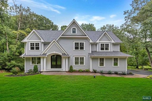 Rental Communities for Rent at 264 Lynn Drive 264 Lynn Drive Franklin Lakes, New Jersey 07417 United States