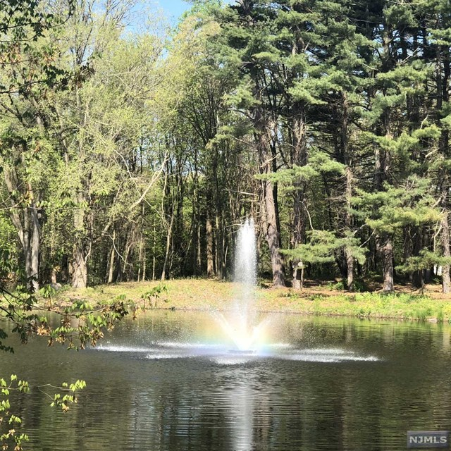 Land / Lots for Sale at 1004 Clark Road 1004 Clark Road Franklin Lakes, New Jersey 07417 United States