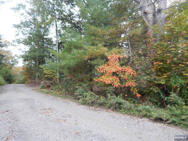 Land / Lots for Sale at 0 Florence Road 0 Florence Road West Milford, New Jersey 07421 United States