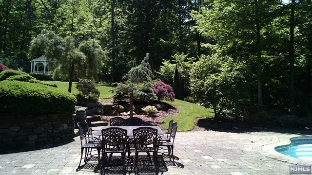 Additional photo for property listing at 43 Walsh Drive 43 Walsh Drive Mahwah, New Jersey 07430 United States