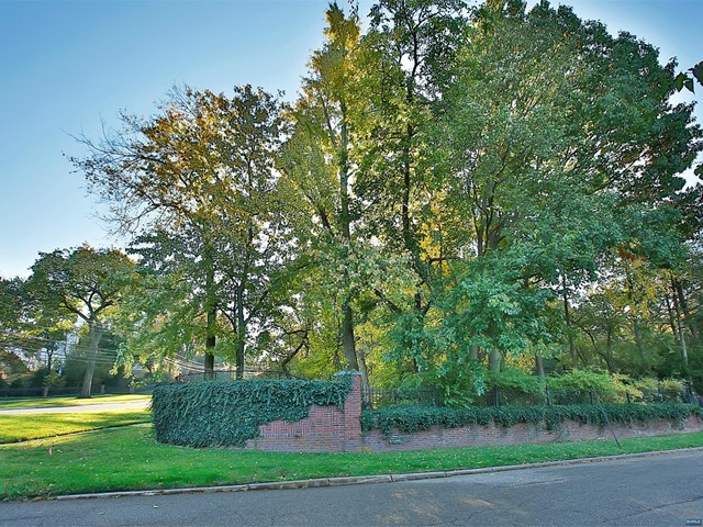 Land / Lots for Sale at 47 Beech Road 47 Beech Road Englewood, New Jersey 07631 United States