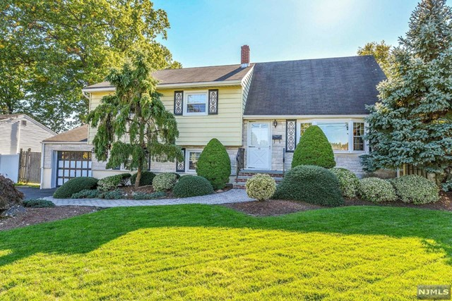 89 PASCACK AVENUE, EMERSON, NJ 07630