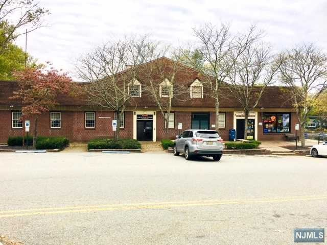 Commercial / Office for Sale at 1 Cupsaw Drive 1 Cupsaw Drive Ringwood, New Jersey 07456 United States