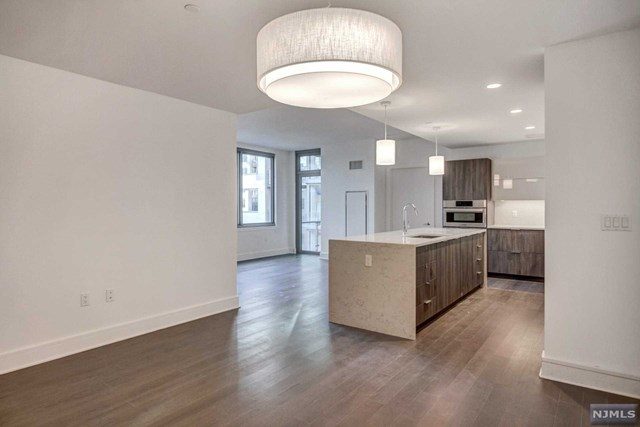 Condominium for Sale at 9 Ave At Port Imperial , Unit 1112 West New York, New Jersey 07093 United States