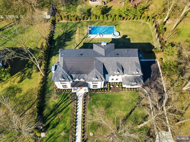 Additional photo for property listing at 128 Pine Terrace 128 Pine Terrace Demarest, New Jersey 07627 United States