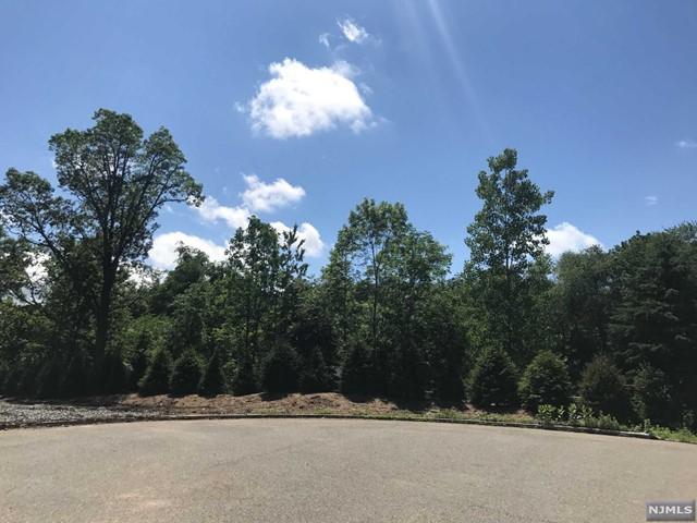 Land / Lots for Sale at 32 Vail Place 32 Vail Place Mahwah, New Jersey 07430 United States