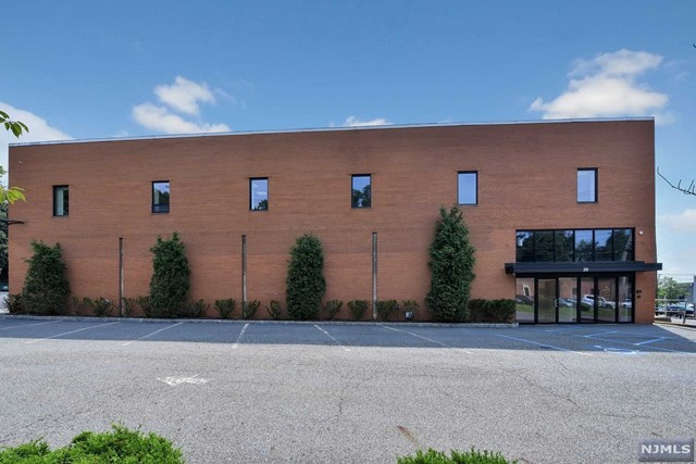 Commercial / Office for Sale at 20 Industrial Avenue 20 Industrial Avenue Upper Saddle River, New Jersey 07458 United States